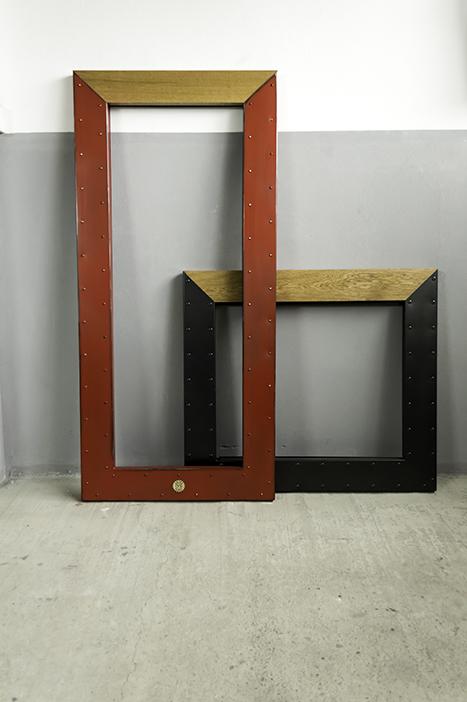 Uzina 55 Ploesci - Designist 14