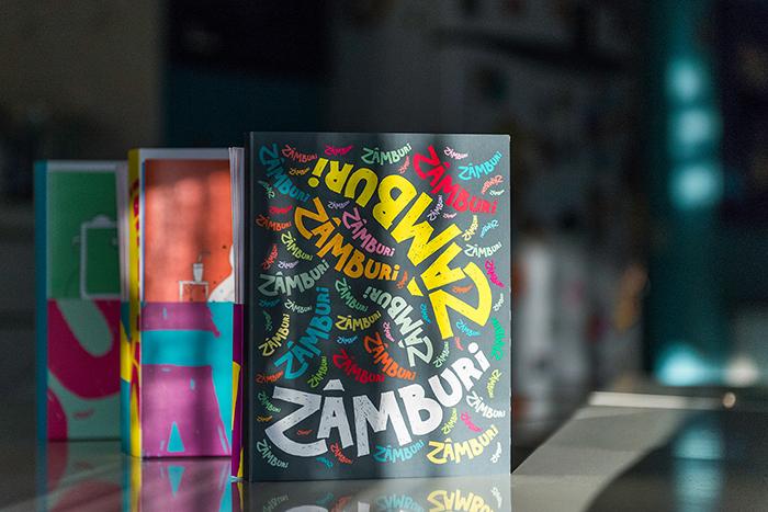 Zamburi - Stefan Liute - Designist (5)