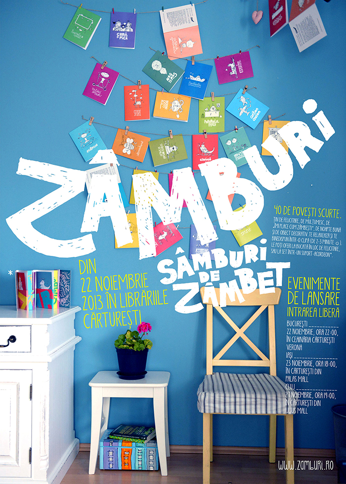 Zamburi - Stefan Liute - Designist (8)