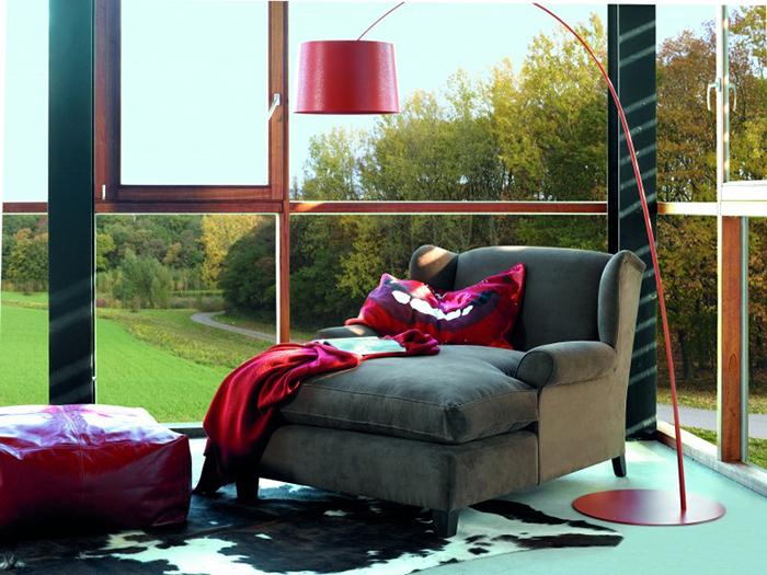 maries-corner-ambiance-AUGUSTA-Long-ISO-800x600