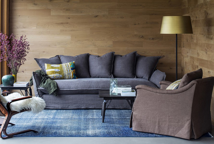 maries-corner-ambiances-maison_hotes_weldon_fayetteville-891x600