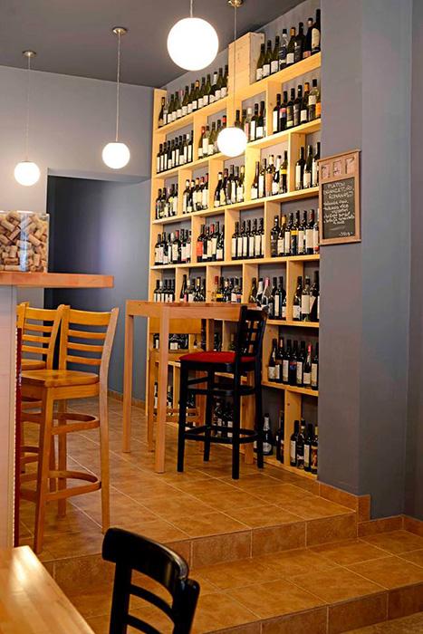 Abel winebar - Designist (1)