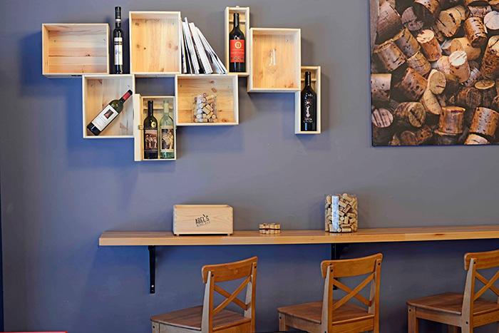 Abel winebar - Designist (2)