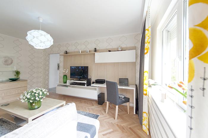 Apartament-Tg.Mures-Simona-Ungurean-Designist-131