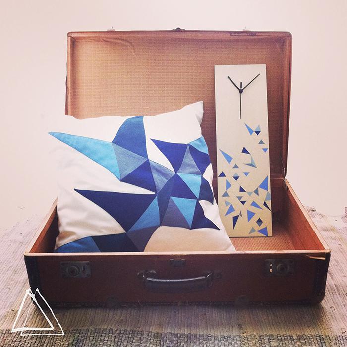 Cadouri pentru creativi - Made in RO - Designist (2)