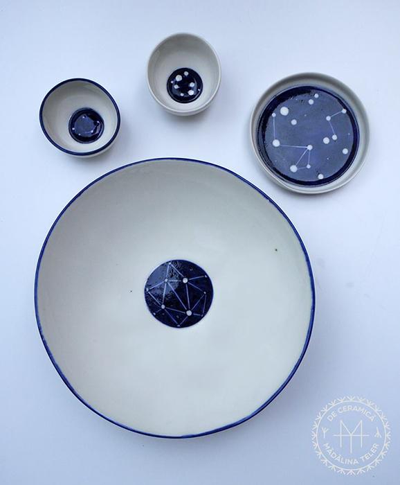 Cadouri pentru creativi - Made in RO - Designist (3)