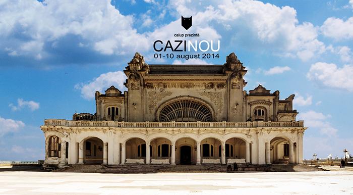 Calup Cazinou - Designist (3)