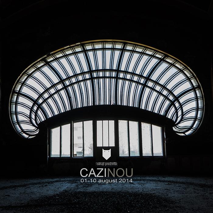 Calup Cazinou - Designist (5)