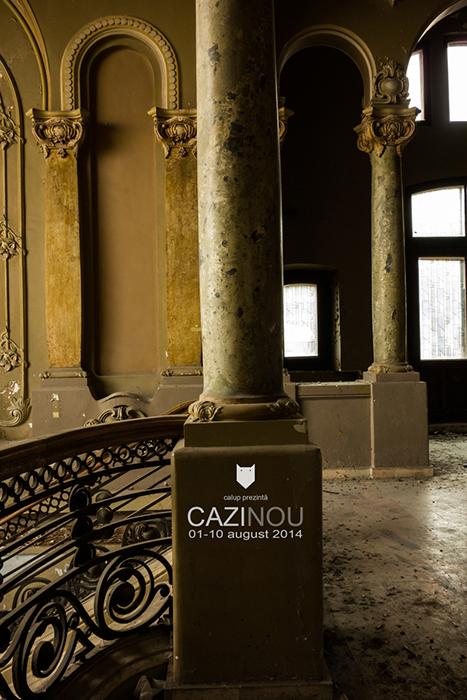 Calup Cazinou - Designist (7)