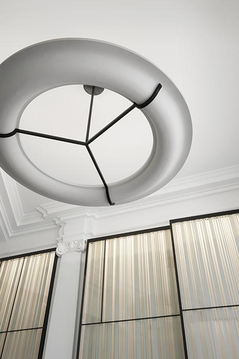 Hotel Vernet - Designist 23