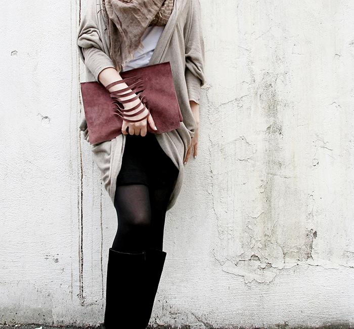 Irina Florea - Designist (1)