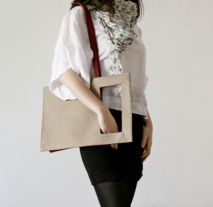 Irina Florea - Designist (2)