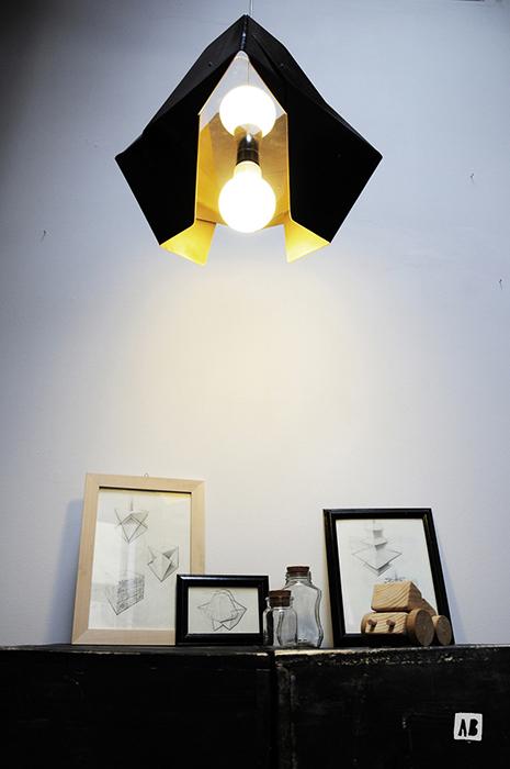 Lampi Made in RO - Designist (10)