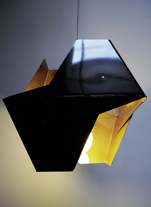Lampi Made in RO - Designist (11)