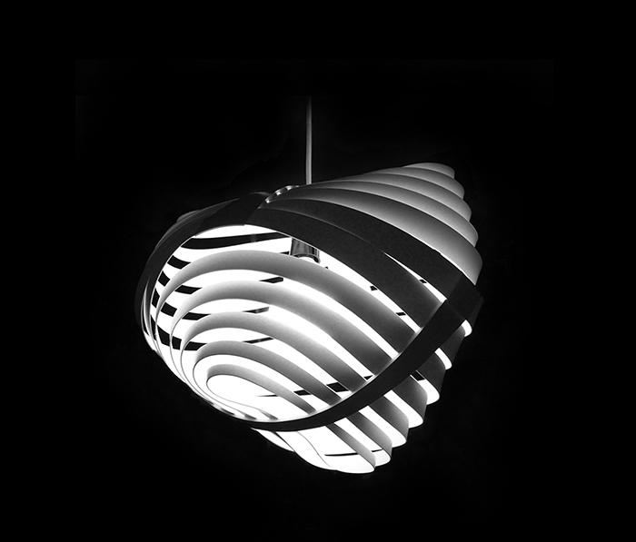Lampi Made in RO - Designist (12)