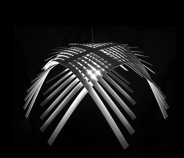Lampi Made in RO - Designist (13)