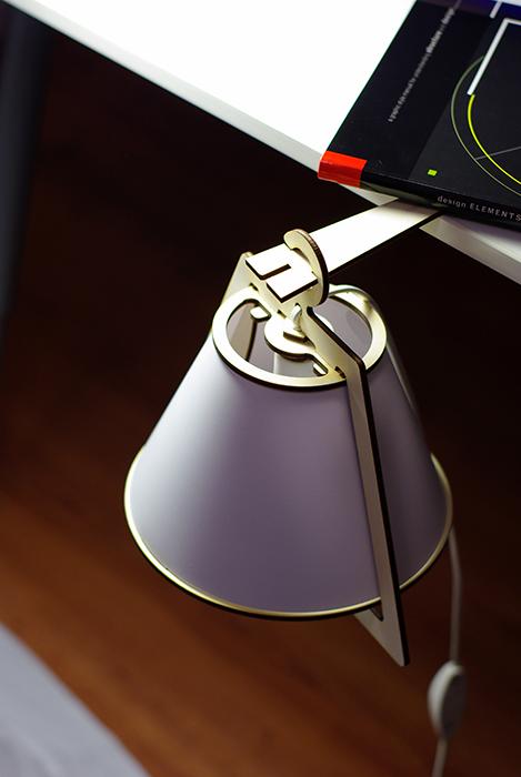 Lampi Made in RO - Designist (2)