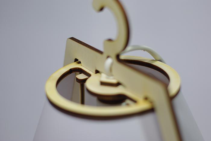 Lampi Made in RO - Designist (4)