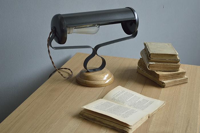 Lampi Made in RO - Designist (7)