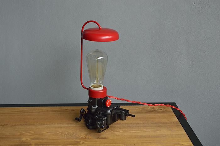 Lampi Made in RO - Designist (9)