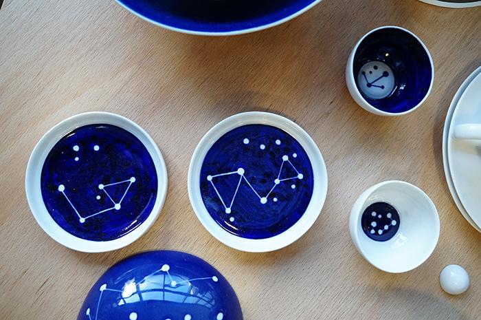 Made in RO - Targ de design romanesc - editia 4 - Designist (11)