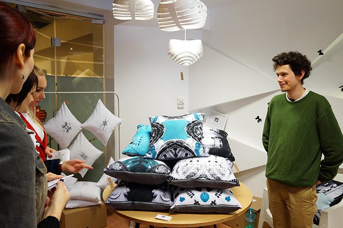 Made in RO - Targ de design romanesc - editia 4 - Designist (17)