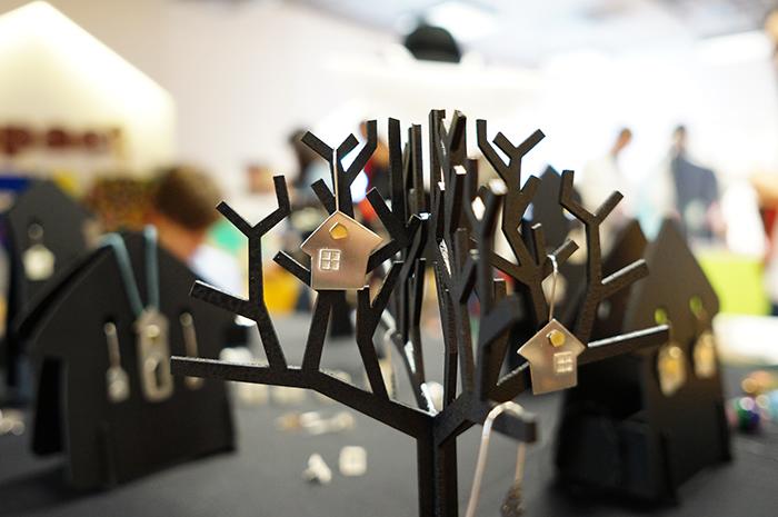 Made in RO - Targ de design romanesc - editia 4 - Designist (21)