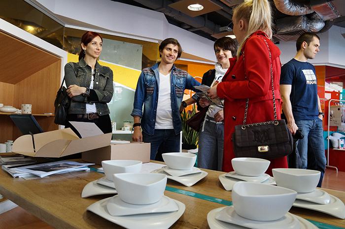 Made in RO - Targ de design romanesc - editia 4 - Designist (23)