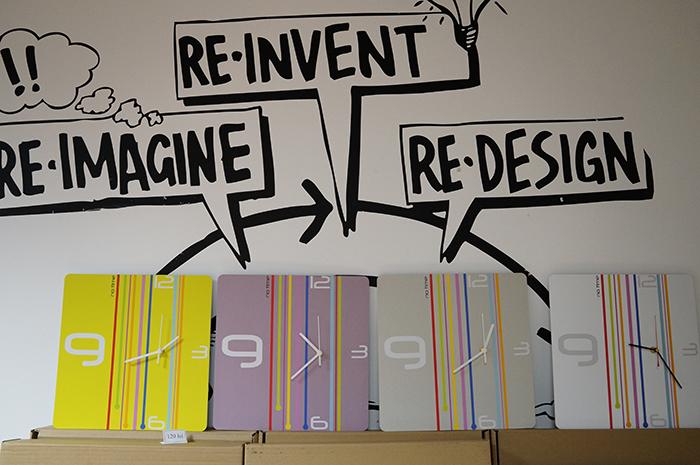 Made in RO - Targ de design romanesc - editia 4 - Designist (30)