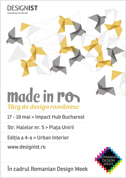 Made-in-RO-editia-4