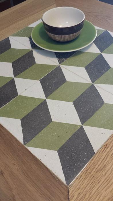 Manolo Manufaktura - placi din ciment Made in RO - Designist (10)