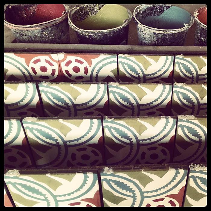 Manolo Manufaktura - placi din ciment Made in RO - Designist (13)