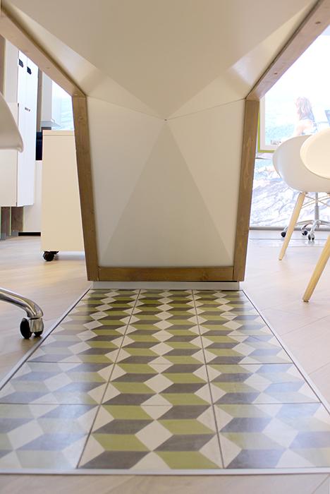 Manolo Manufaktura - placi din ciment Made in RO - Designist (2)