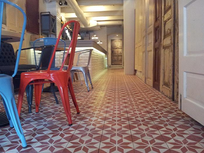 Manolo Manufaktura - placi din ciment Made in RO - Designist (21)