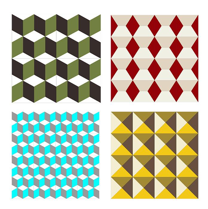 Manolo Manufaktura - placi din ciment Made in RO - Designist (5)