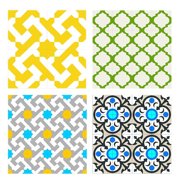 Manolo Manufaktura - placi din ciment Made in RO - Designist (6)