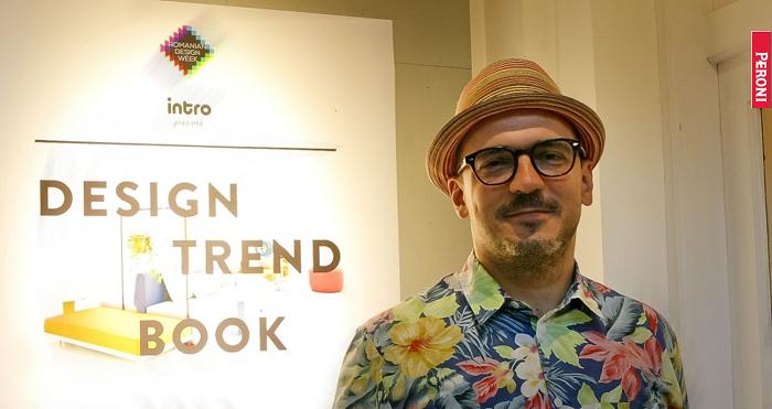 Mihai Gurei - Designist