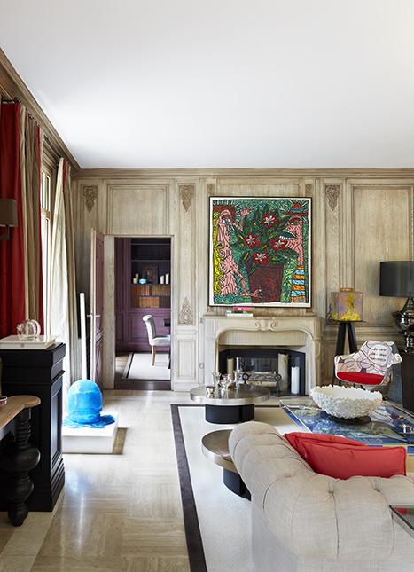 Neuilly - Designist 1