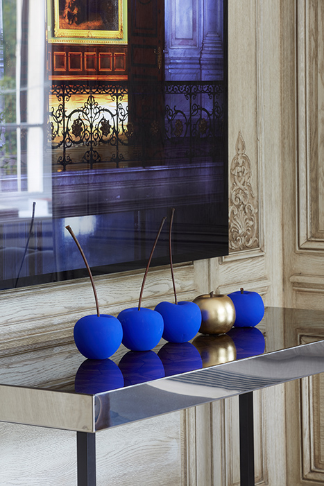 Neuilly - Designist 12