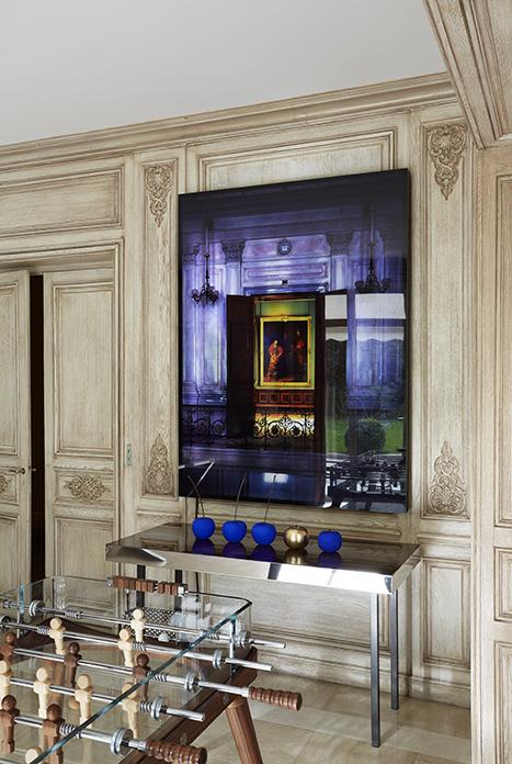 Neuilly - Designist 2