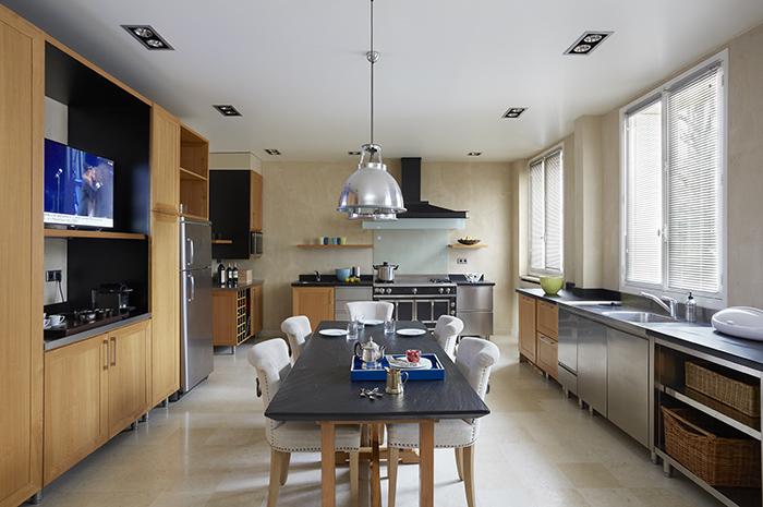 Neuilly - Designist 26
