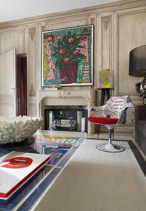 Neuilly - Designist 4