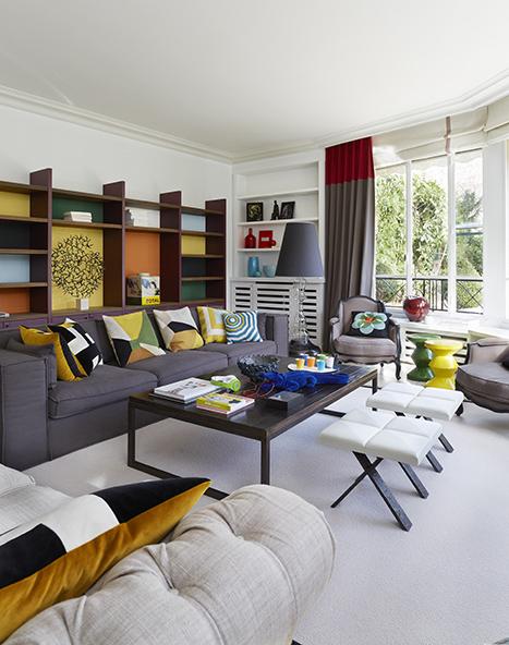 Neuilly - Designist 7