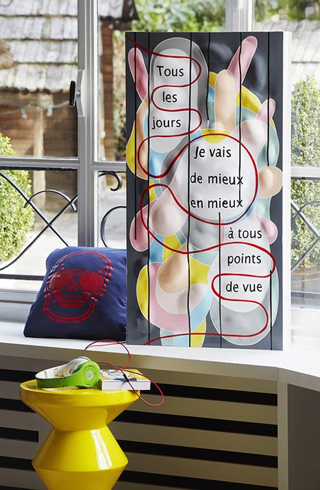Neuilly - Designist 8