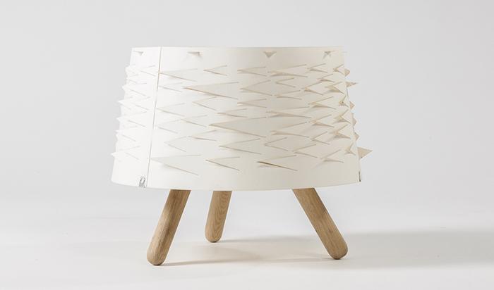 Paper is not dead - Designist (2)