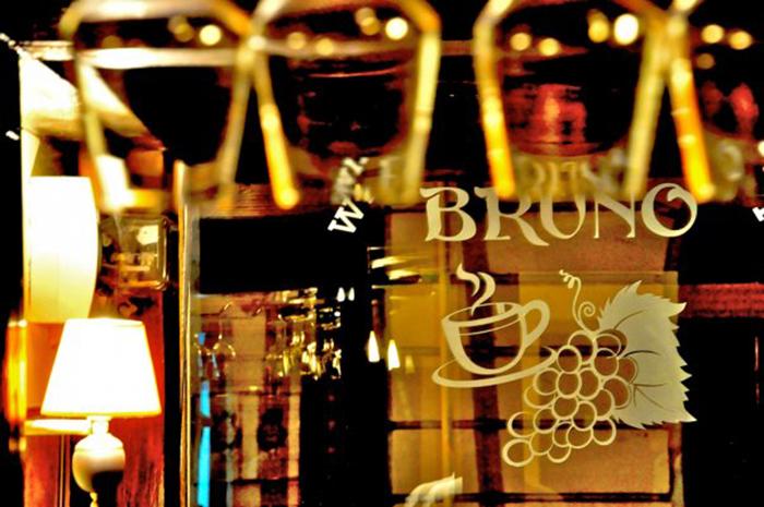Wine Bars Designist 15
