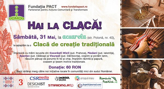 invitatie-Claca_RO_Designist