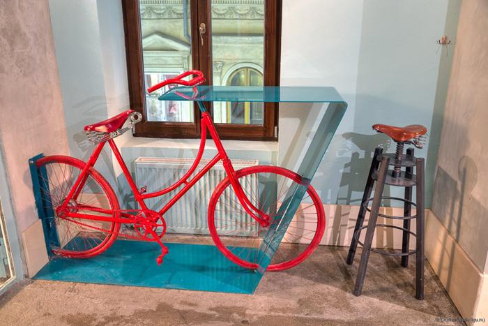 Bicicleta_Bar_designist04