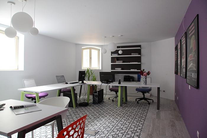 Birouri Noblesse - Designist (11)