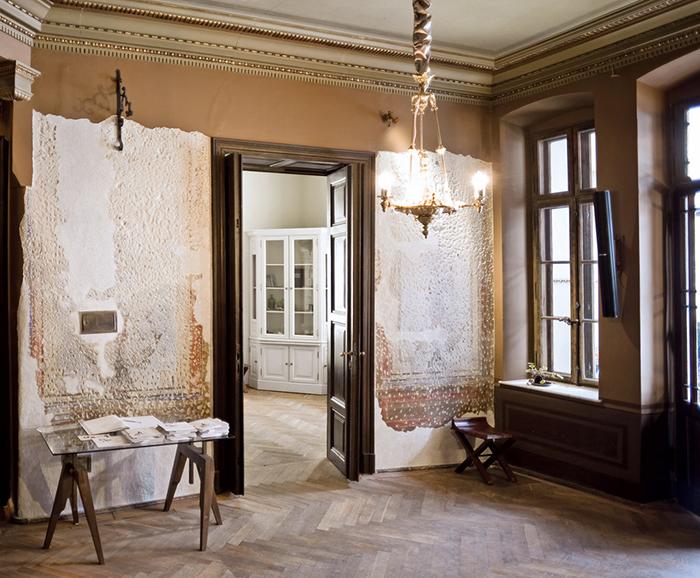 Casa Mincu - Designist (1)